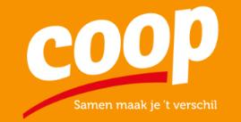 http://www.coop.nl/