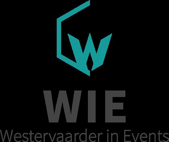 https://wie-events.nl/