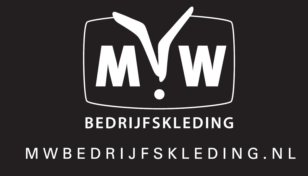 https://www.mwbedrijfskleding.nl/