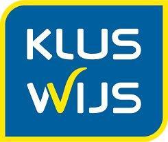https://www.kluswijs.nl/nl/