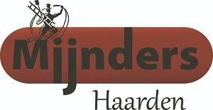 https://www.mijndershaarden.nl/