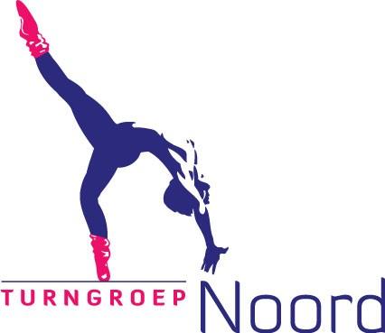 TurnGroep Noord
