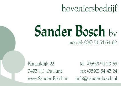 https://www.sander-bosch.nl/